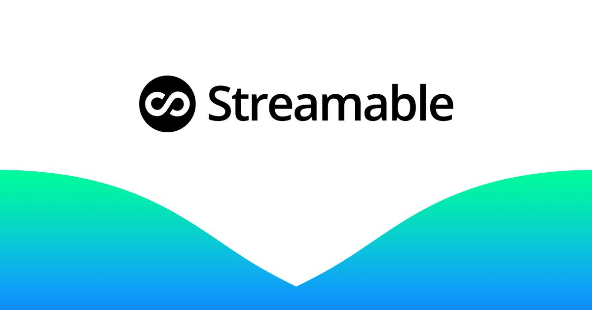 streamable.com